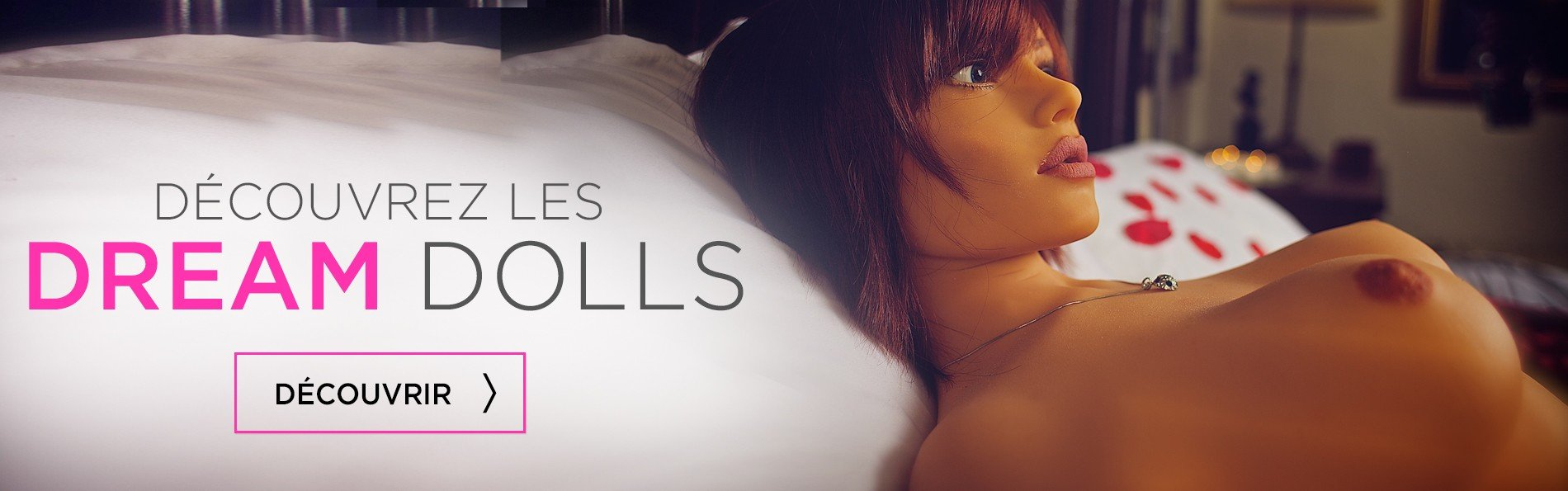 SLIDES-DREAM-DOLLS-2