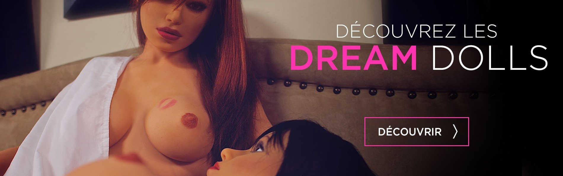SLIDES-DREAM-DOLLS-4